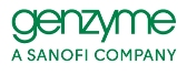 Genzyme_A_SANOFI_CO_green_001