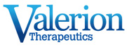 ValerionTherapeuticsIcon-2copy
